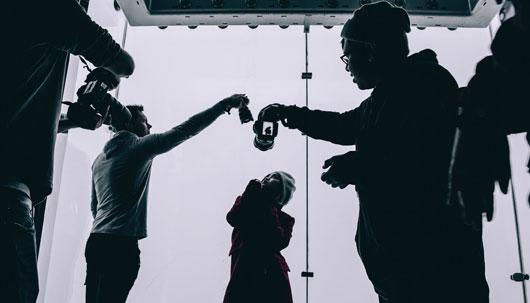 post image Top Notch Photography Agencies Soho Management - Top-Notch Photography Agencies